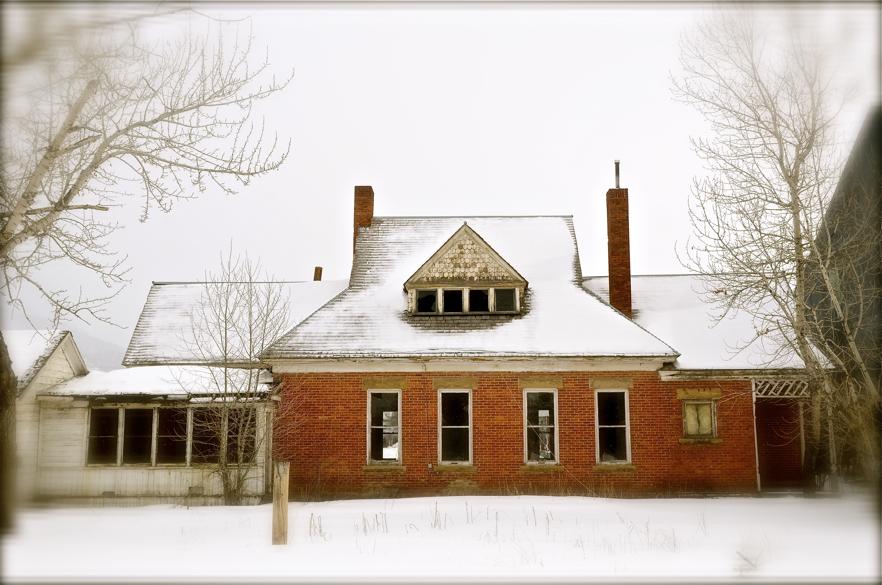 20100223_storymillhouse_DSC0022_0